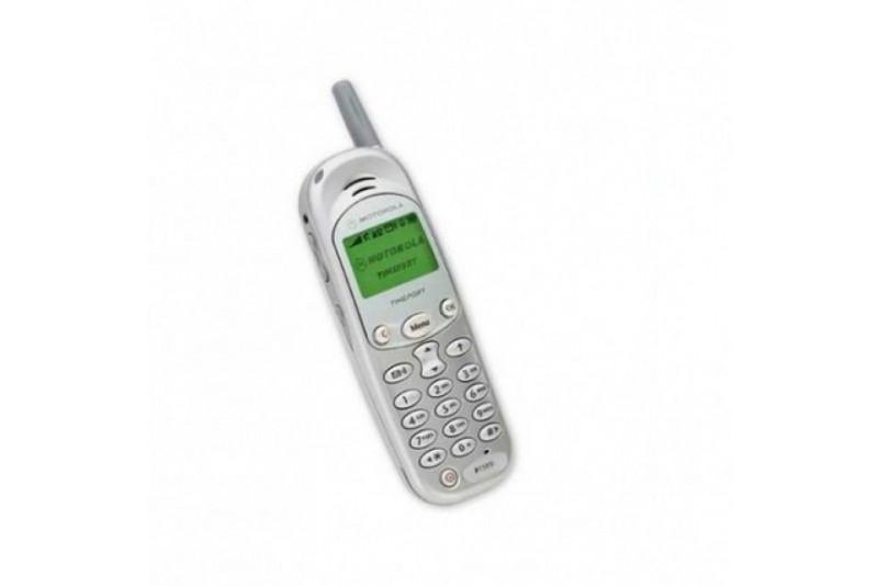 2000 – Imeport P7389