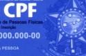 Receita reduz idade mínima exigida para inscrição no CPF