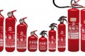 Bombeiros esclarece ações de vendedores de extintores de incêndio