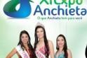 Liminar suspende XI Expo Anchieta por repasse irregular de recursos públicos