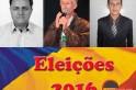 www.campoere.com
