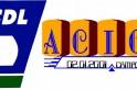 Eleições gerais - Acice/CDL abre edital para inscrições de chapas