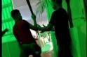 Policia fecha BO sobre agressões em final de baile em Campo Erê.