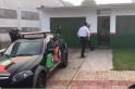 Prefeito de Nova Erechim é preso por vários crimes