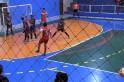 Vídeo - Taça Turim teve três jogos com transmissão ao vivo