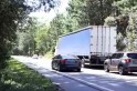 Apressados/multados -  PRF flagra quase 200 motoristas ultrapassando em local proibido neste final de semana