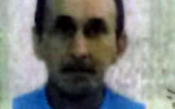 Urgente: Estamos a procura de familiares de Joaozinho Antunes de Freitas