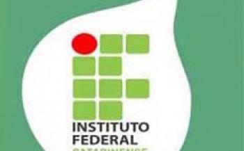 IFSC abre inscrições, gratuitas para cursos de Graduação