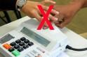 Eleição 2020 não contara com a biometria