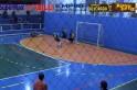 Termina a fase de grupos da 3ª Taça Turim de futsal – confira a próxima tabela