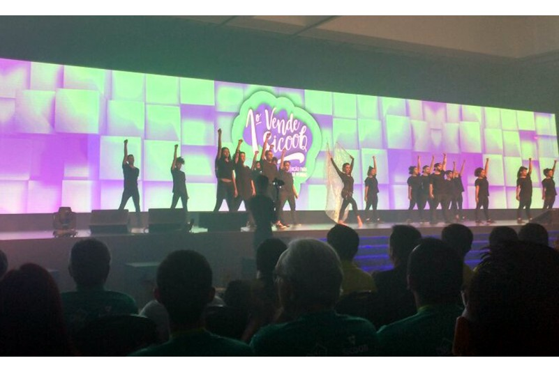 Foto: www.campoere.com/Sicoob Original