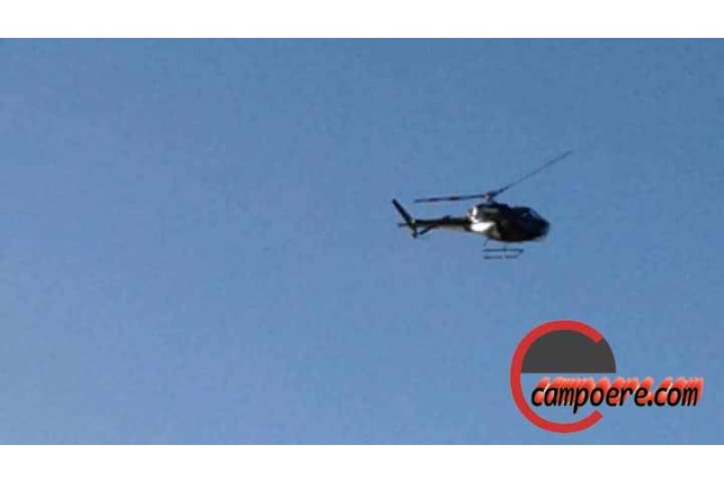 Foto: www.campoere.com/divulgação