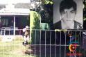 Foto: www.campoere.com/Rádio Alto da Santa
