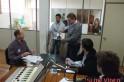 Debate com candidatos a prefeito de SL Foto www.campoere.com (1)