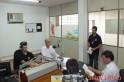 Debate com canditados de Saltinho. Foto www.campoere.com (1)