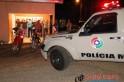 Operações policiais nas eleições 2012.