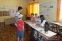 Fotos www.campoere.com (1)