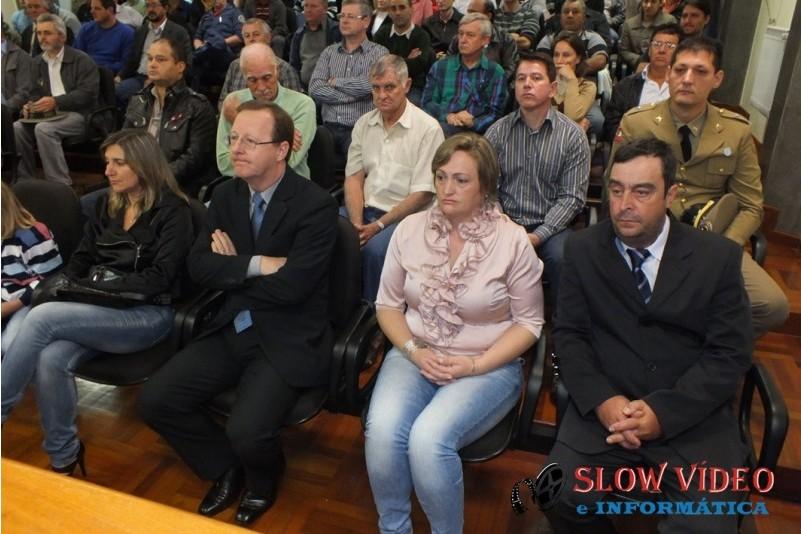 Rudimar e Gringo Diplomados. Foto www.campoere.com (3)