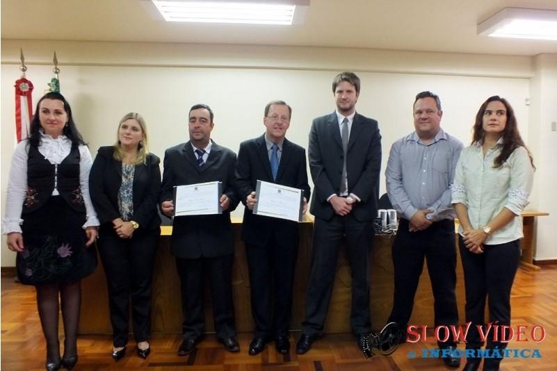 Rudimar e Gringo Diplomados. Foto www.campoere.com (13)