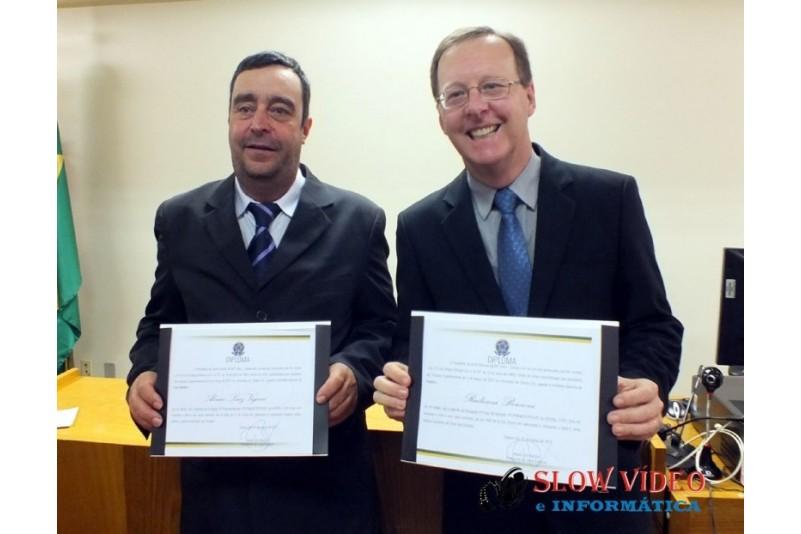 Rudimar e Gringo Diplomados. Foto www.campoere.com (14)