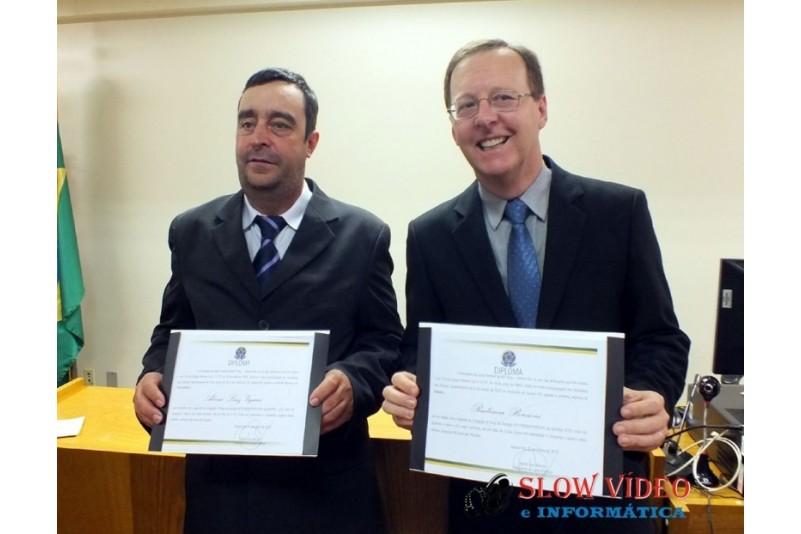Rudimar e Gringo Diplomados. Foto www.campoere.com (15)