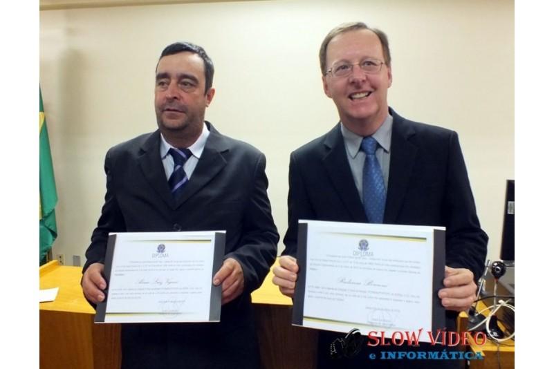 Rudimar e Gringo Diplomados. Foto www.campoere.com (16)