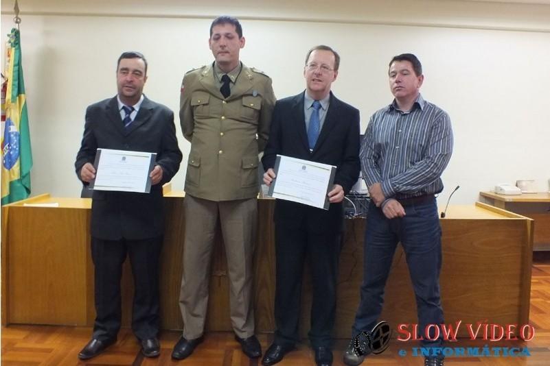 Rudimar e Gringo Diplomados. Foto www.campoere.com (19)
