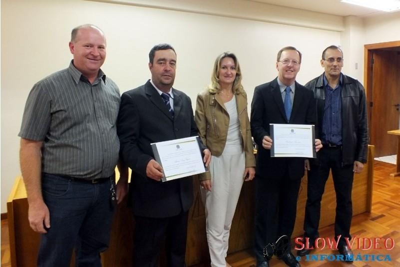 Rudimar e Gringo Diplomados. Foto www.campoere.com (20)