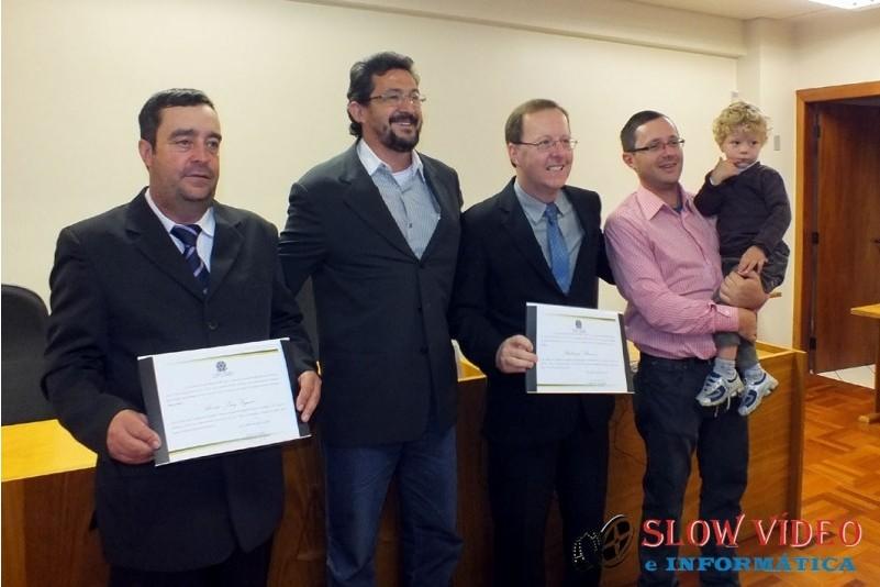 Rudimar e Gringo Diplomados. Foto www.campoere.com (21)