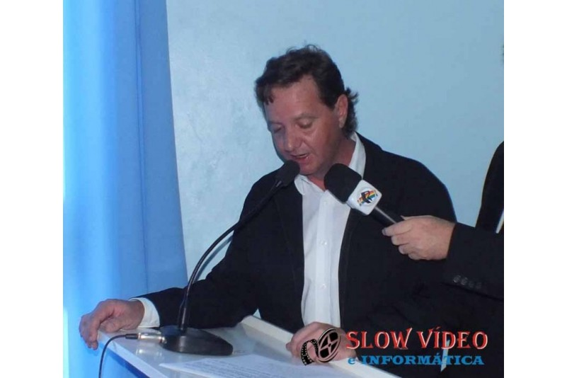 Rudimar e Grindo empossados. Foto www.campoere.com (2)