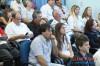 Rudimar e Grindo empossados. Foto www.campoere.com (13)