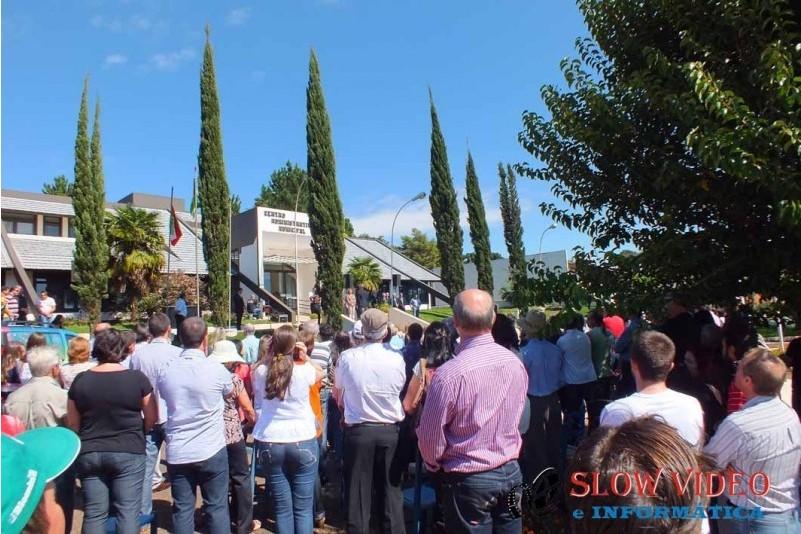 Rudimar e Grindo empossados. Foto www.campoere.com (21)