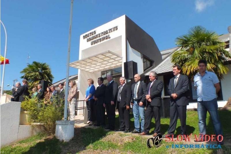Rudimar e Grindo empossados. Foto www.campoere.com (24)