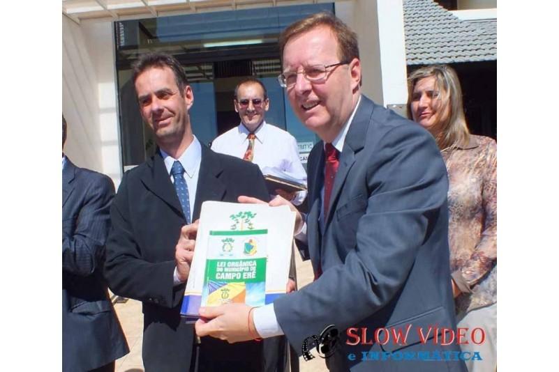 Rudimar e Grindo empossados. Foto www.campoere.com (28)
