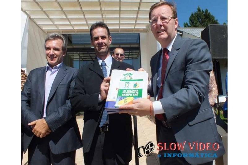 Rudimar e Grindo empossados. Foto www.campoere.com (29)