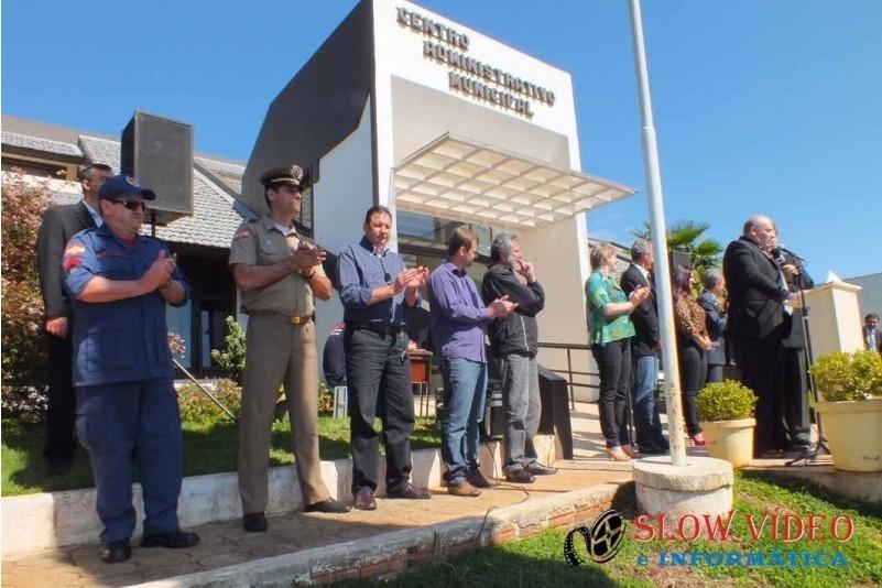 Rudimar e Grindo empossados. Foto www.campoere.com (31)