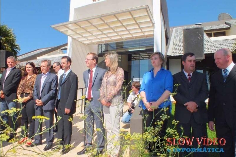 Rudimar e Grindo empossados. Foto www.campoere.com (33)