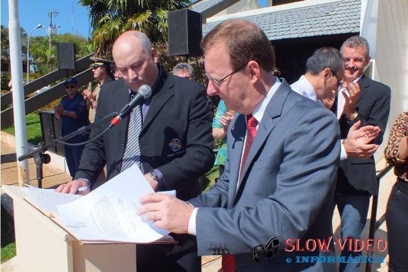 Rudimar e Grindo empossados. Foto www.campoere.com (35)