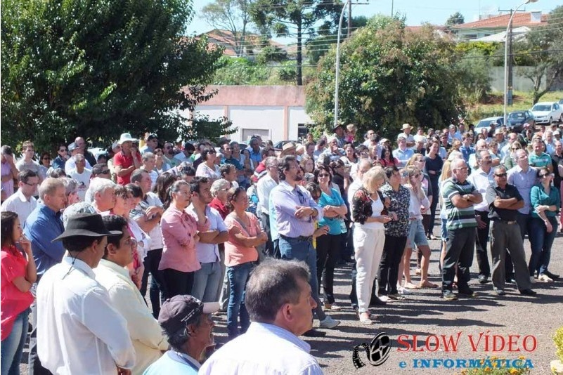 Rudimar e Grindo empossados. Foto www.campoere.com (39)