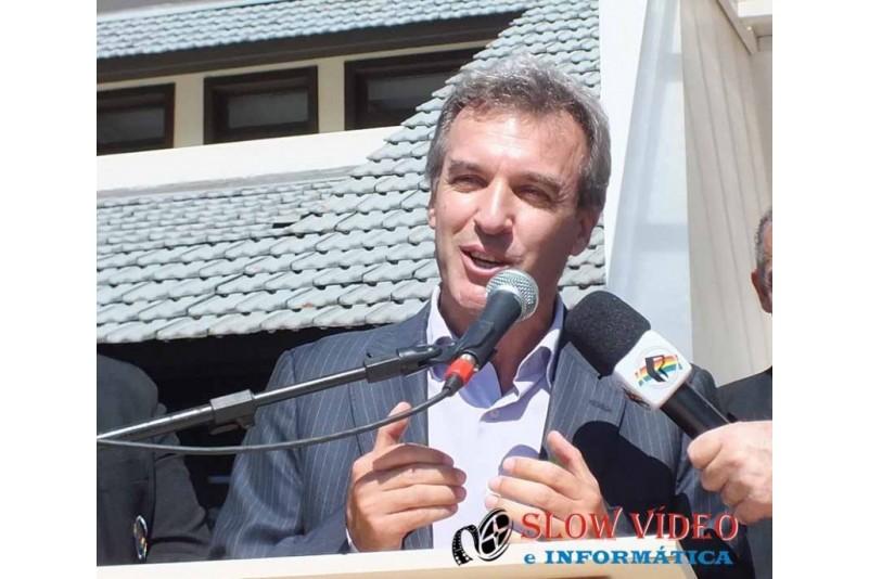 Rudimar e Grindo empossados. Foto www.campoere.com (41)