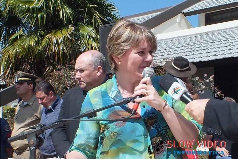 Rudimar e Grindo empossados. Foto www.campoere.com (42)