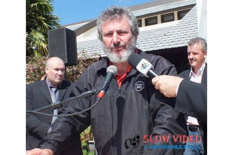 Rudimar e Grindo empossados. Foto www.campoere.com (44)