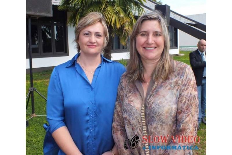Rudimar e Grindo empossados. Foto www.campoere.com (45)