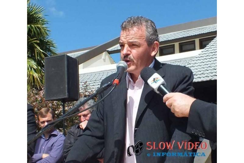 Rudimar e Grindo empossados. Foto www.campoere.com (46)