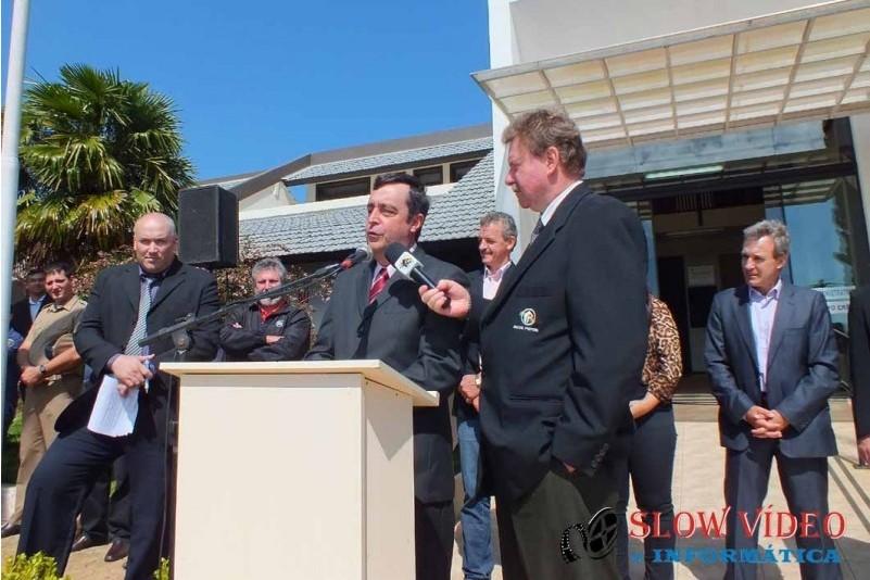 Rudimar e Grindo empossados. Foto www.campoere.com (47)