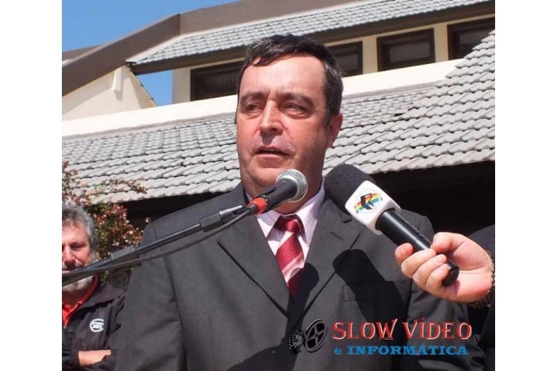 Rudimar e Grindo empossados. Foto www.campoere.com (48)