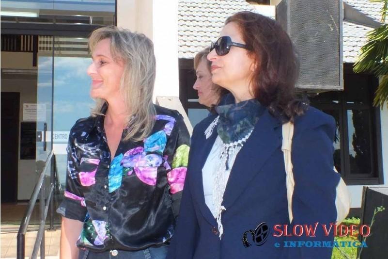 Rudimar e Grindo empossados. Foto www.campoere.com (54)