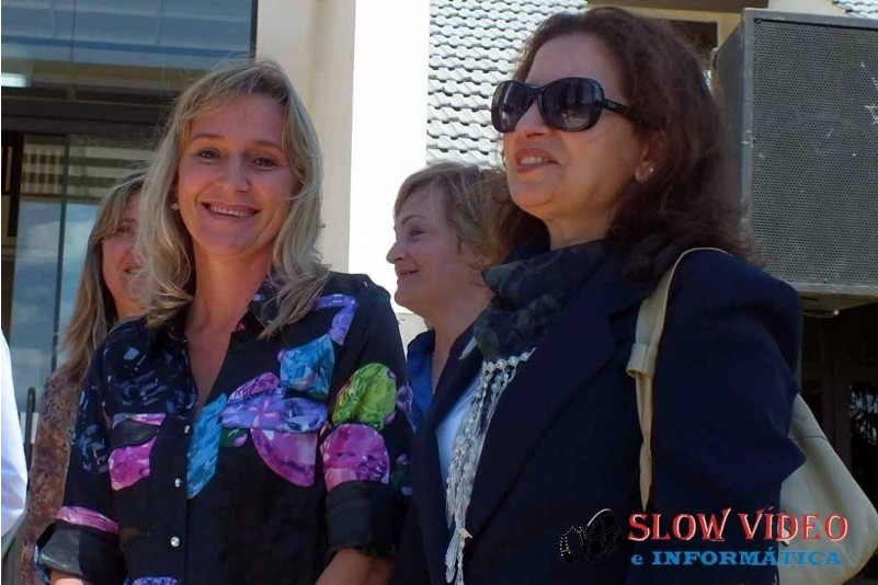 Rudimar e Grindo empossados. Foto www.campoere.com (55)