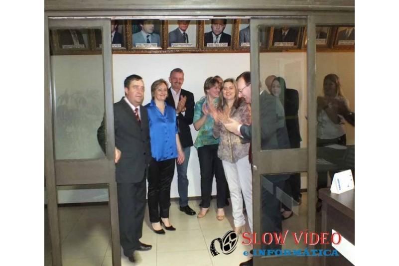 Rudimar e Grindo empossados. Foto www.campoere.com (60)