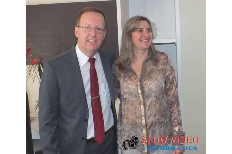 Rudimar e Grindo empossados. Foto www.campoere.com (62)